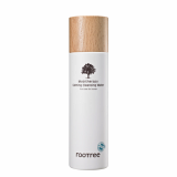 Rootree Mobitherapy Calming Cleansing Water