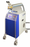 Laser Welding Machine_LWI V Flexx