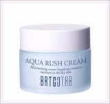 Aqua Rush Cream