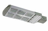 180w D type(60w-180w) led street lights