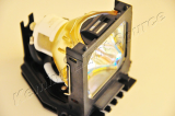 DT00531 for Hitachi Original Projector Lamp