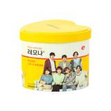 LEMONA _2g_70sticks packs_ Vitamin Acid