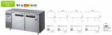 2_product 3.jpg