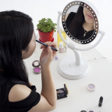 LED Make Up Mirror DL100CH