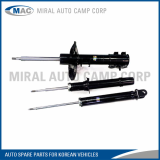 All Kinds of Shock Absorber Korean Vehicles