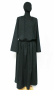 ops103 _The twelve_ Stylishly Designed Abaya