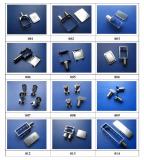 OEM metal RF shielding case for PCB