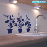 Wall stickers_home stickers_ wall decals_home decals