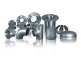 Steel Fittings_ Flanges_all kinds__ Elbows_Valves_ couplings