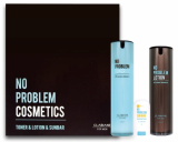 CLABIANE for Men NO PROBLEM COSMETICS