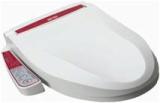 Electronic Toilet Bidet (IB-3000)