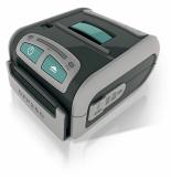 Mobile Thermal Printer - DPP250