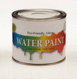 DIY Water Paint 250mL