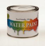 DIY Water Paint 250mL