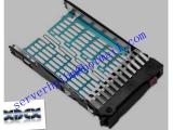 for ibm 3.5 hdd tray sas/sata hard drive caddy 42R4131