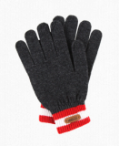 iGloves Smartphone Touch Gloves solid wool  201