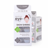 mother_made Snow Shining Eye Capsule