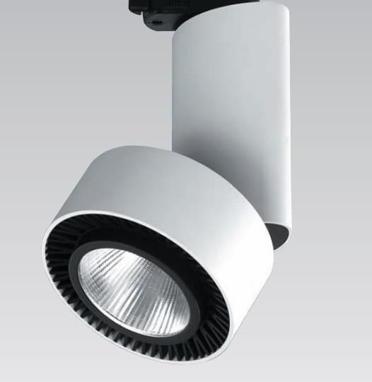 LED SPOT LIGHT_ LED ACCENT LIGHT_DDC_65240 SERIES_