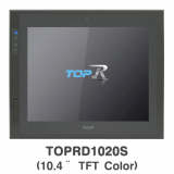 _M2I Corporation_Premium_TOPRD1020S HMI TOUCH PANEL TOP TOPR