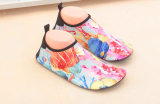swimming pool shoes shoes for water kids shoes beach shoes
