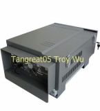 High Power waterproof cell phone jammer TG-101M-A1.0 prison jammer 250Watts output power