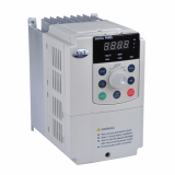 closed loop vector control frequency inverter