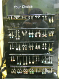 3D earrings display-brass_resize.JPG