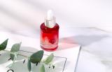 JEJUINDI  Camellia Original Seed oil