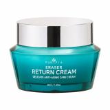 Puripia Eraser Return Cream _ChungCheong K_VENTURE Fair_Republic of Korea_