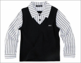 Dress T-shirt[Seoul Mulsan Co., Ltd.]