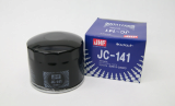 OIL FILTER 90915-10002 / 90915-03004[JUNE HEUNG FILTER CO., LTD]