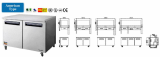 2_product 5.jpg