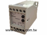 AC Current-Voltage Transducer -1P-