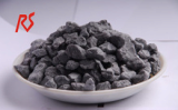 98- Al2O3 Sub-White Corundum Fused Alumina for Precision Casting