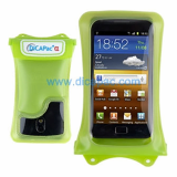 Waterproof Case for Smart Phones _WP_C1_