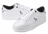 parisienne sneakers_ tennis shoes