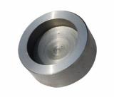 duplex stainless ASTMA182 F65 socket weld cap