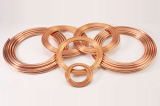CopperTubes