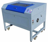 Economy laser engraver X700