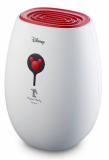 MIni Disney Dehumidifier