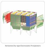 EP (Electrostatic Precipitators)