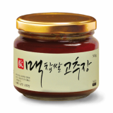_KOREA MCGGUROOM_ Hot Pepper Paste