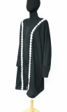 ops104 _The twelve_ Stylishly Designed Abaya