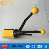 Group A333 Manual Steel Strapping Machine