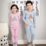 30s Daily Wear Children Clothing Set