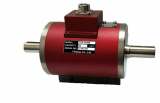 Shaft Type Rotary Torque Transducer