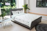Aroma_Fragrance_ Comforter_DUVET_