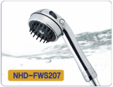 Hand shower 207.jpg