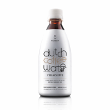 Handium Dutch Coffee Water