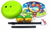 Basketball Game Set ( Pang Pang Brand )
